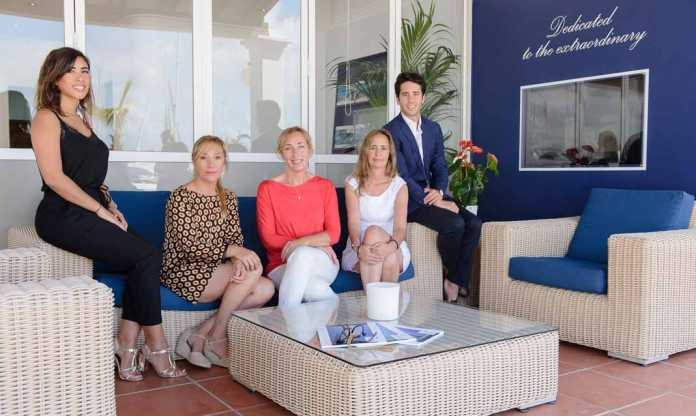 Ibiza Sothebys International Realty