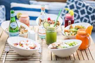 Nobu Hotel Ibiza Bay. Un mundo de sabores | másDI - Magazine