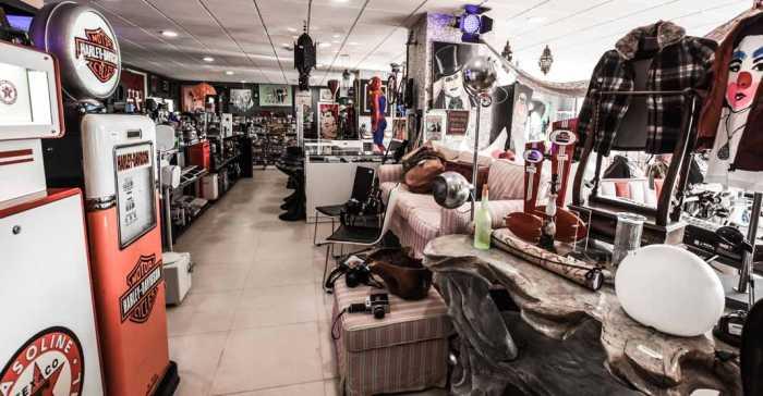 Pawn Shop Ibiza. «Compramos oro al mejor precio»