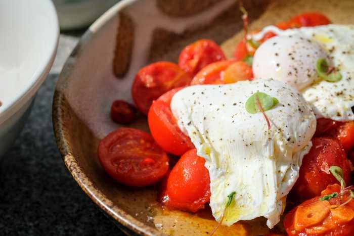 Desayunos en Sir Joan Hotel Ibiza, una experiencia sublime | másDI - Magazine