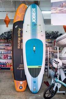 Supermercado Náutico, ocio en alta mar | másDI - Magazine