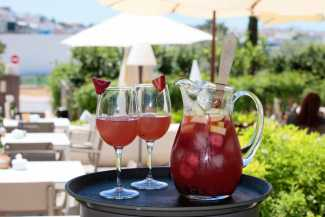 Nuevos sabores en restaurante Oli | másDI - Magazine