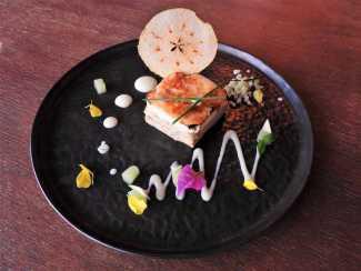 Restaurante Caminito. Perfecta fusión de carne y brasa | másDI - Magazine