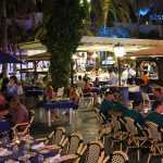 Restaurante Asador Sissi's
