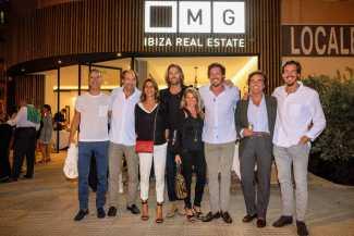 MG Ibiza Real Estate. Un proyecto con vistas  al futuro | másDI - Magazine