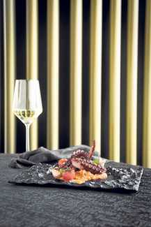 Montauk Steakhouse. Un lugar para perderse | másDI - Magazine