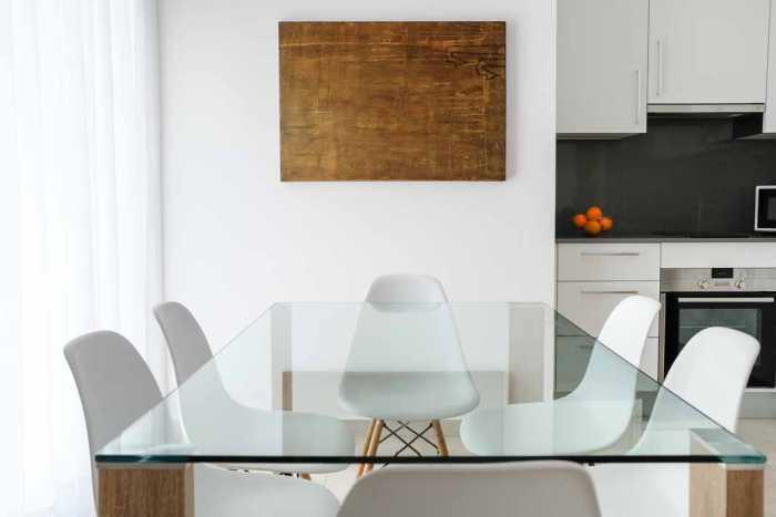 S'alamera Suites & Restaurant. La luz de Santa Eulària  que brilla todo el año | másDI - Magazine