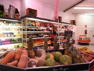 Supermercado Can Parejo. Producto de calidad todo el año | másDI - Magazine