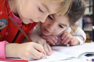 Comprensión y confianza para una buena adaptación escolar | másDI - Magazine