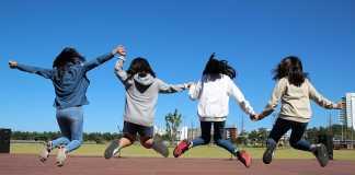 El comienzo de las clases siempre supone un cambio en los hábitos de los escolares que en algunos casos puede provocar ciertos trastornos. FOTO: ISTOCK