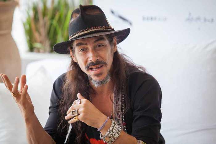 Cine con acento español en el Ibiza IFF | másDI - Magazine