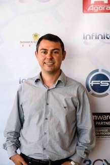 Infinitel. Tecnología punta al alcance de empresas y profesionales
