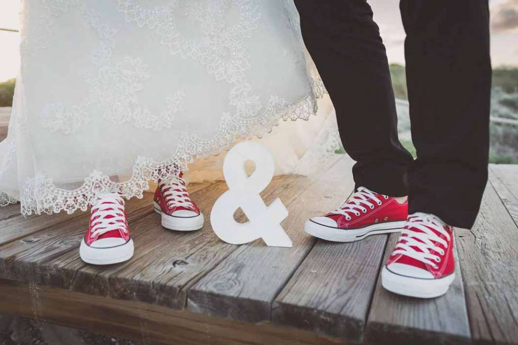 Tendencias. Detalles esenciales para una boda única | másDI - Magazine