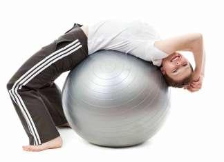 Para prevenir el cáncer de mama. Practicar ejercicio acorde con la edad y el estado físico es uno de los consejos que ofrecen los oncólogos.