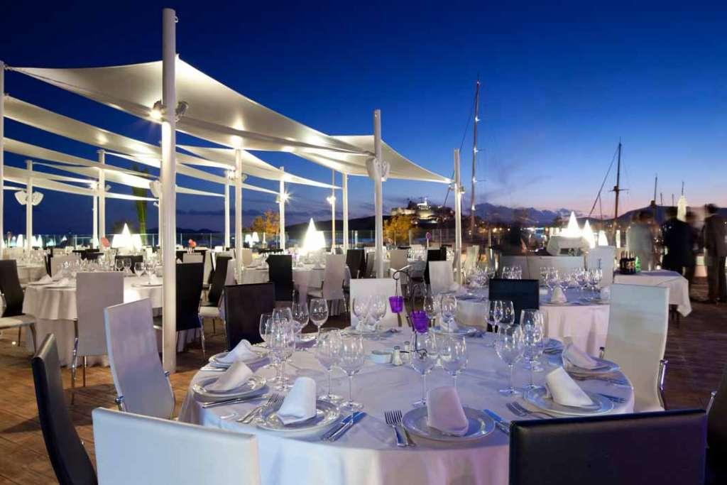 ibiza corso hotel spa estilo urbano 2 1024x683 - Ibiza Corso hotel & spa. Estilo urbano con vistas de impacto