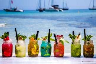 Malibú Beach Club. Despedida de otra temporada de éxito | másDI - Magazine