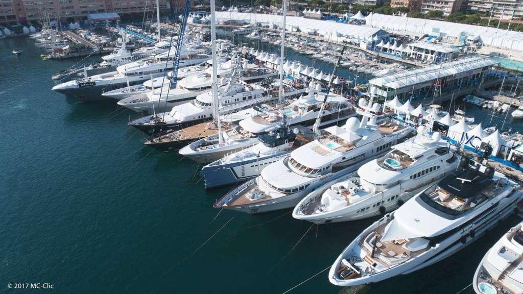 Mónaco se rinde ante los encantos de Baleares | másDI - Magazine