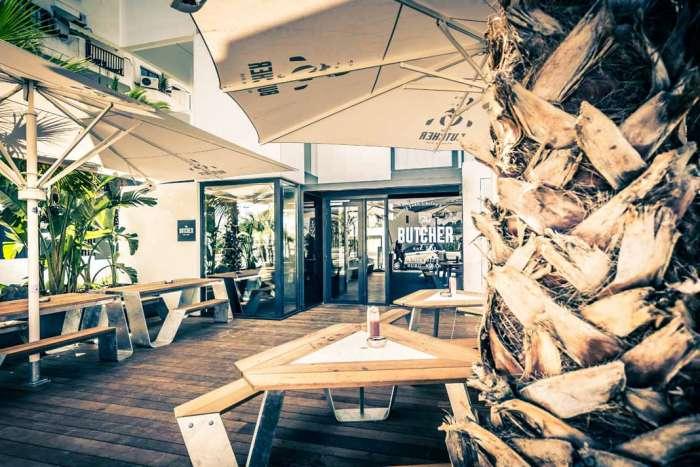 The Butcher Ibiza. El sabor más auténtico | másDI - Magazine