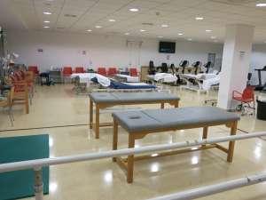 Grupo Policlínica. La asistencia sanitaria más completa en Ibiza en caso de accidente | másDI - Magazine
