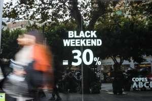 Compras. Cómo acertar en el Black Friday | másDI - Magazine