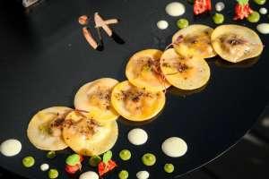 Restaurante It, el punto de encuentro de la isla durante todo el año | másDI - Magazine