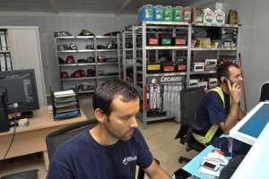 Ca Na Negreta S.A. Compra de metales y baja de vehículos en Ibiza | másDI - Magazine