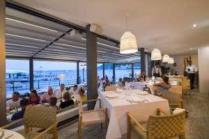 Hotel Rural Can Curreu / Restaurante Estel. Viaje sensorial en la costa o el interior   másDI - Magazine
