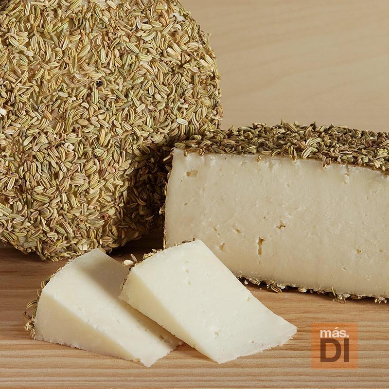 Sabor tradicional de excelente calidad en Companatge y Can Caus | másDI - Magazine