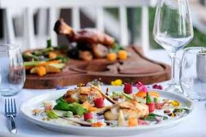 El nuevo reto de  la gastronomía local | másDI - Magazine
