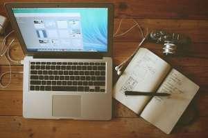Blogueros: los nuevos cronistas del día a día | másDI - Magazine