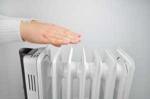 Climatización. La temperatura perfecta  para disfrutar del invierno | másDI - Magazine
