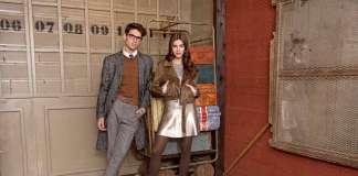 Moda hombre. Los estilos clásicos se mantienen combinados con prendas deportivas. Pikolinos