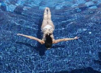 Prestige Spa Ibiza