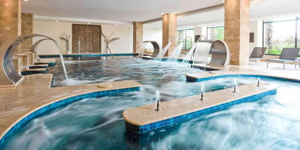 Prestige Spa Ibiza. Bienestar y  salud al alcance de todos | másDI - Magazine