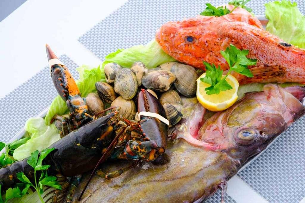 Restaurante Dausol. Misma esencia en un entorno moderno | másDI - Magazine