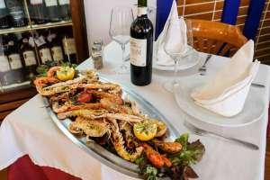 Restaurante Es Arcs. Tradición ibicenca  a la mesa | másDI - Magazine