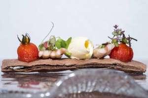 Un universo dulce y salado con algarrobas | másDI - Magazine