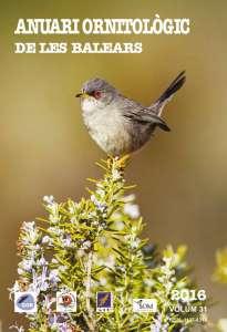 Endesa apoya la preservación de las especies autóctonas | másDI - Magazine