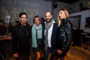 Prepárate para disfrutar en el Club B12 Ibiza de la fiesta Afterwork | másDI - Magazine