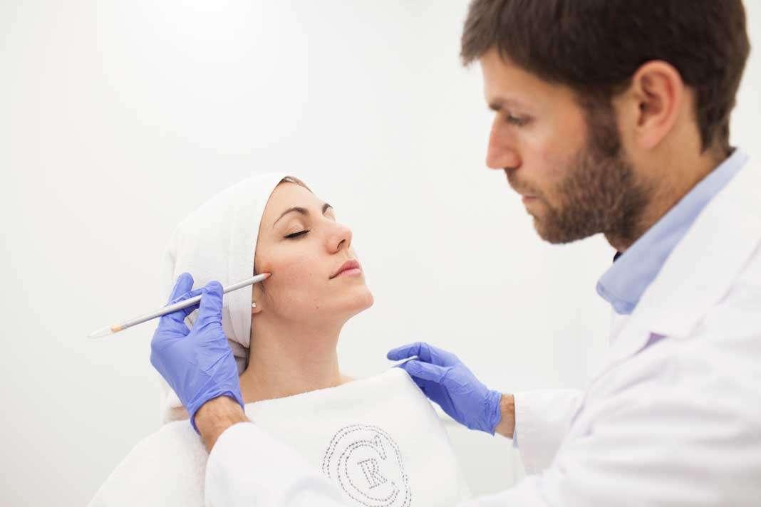 En Eiviestetic ofrecen diferentes tratamientos que pueden convertirse en el regalo perfecto. Eiviestetic