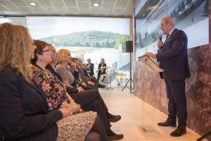 Consell de Eivissa. Objetivo: captar más turismo sostenible fuera de temporada | másDI - Magazine