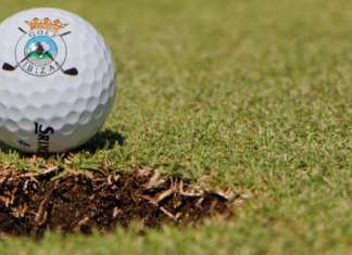 beneficios del golf - Golf Ibiza