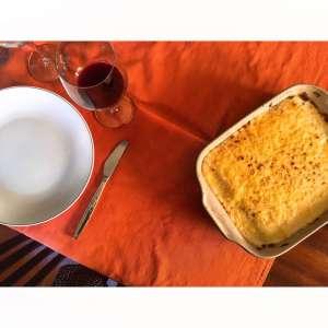 ¿Qué hacer con la comida que sobra en Navidad? | másDI - Magazine