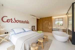 Ibiza Sotheby's International Realty, una vida de diseño con las hermanas Perelli | másDI - Magazine