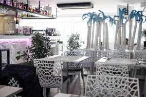 Restaurante Dausol, 365 días de sabor ibicenco | másDI - Magazine