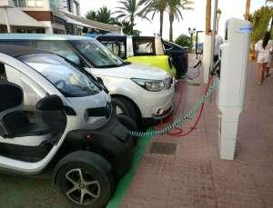 Ibiza explora los caminos hacia la sostenibilidad   másDI - Magazine
