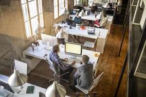 Es interesante trabajar con organización y planificación para facilitar los trámites y tareas a realizar antes de poner en marcha un negocio.