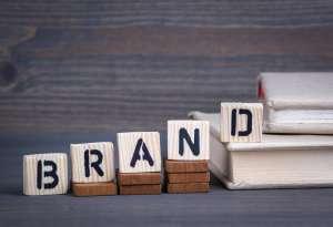 Es necesario crear una percepción de marca positiva.