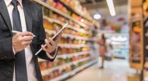 Los equipos de planificación estratégica se encargan de investigar el comportamiento del consumidor y resolver sus necesidades.