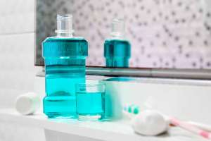 La correcta higiene de la boca | másDI - Magazine
